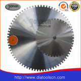 Diamond Tool: Cutting Blade: Laser Saw Blade for General Purpose