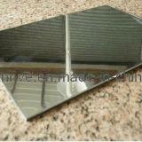 Aluminum Mirror Sheet for Lamp