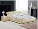 England Leather Sofa H825