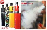 Jomo Lite 65W Box Mod Factory Micro E-Cigarette Starter Kit