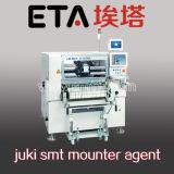 Juki LED Mounter (Jx-300) Pick and Place Machine LED Making Machine LED PCB Assembly