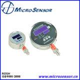 100mm Diameter Intelligent Mpm484A/Zl Pressure Transmitting Controller