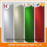 Decorative Aluminum Sheet Price Per Kg