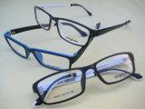 New Fashion Designed Injected Optical Frame