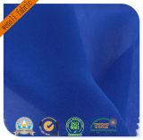 Silk Ggt Fabric (wenslisilk14070414)