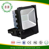 SMD 3030 Philips LEDs IP65 150W LED Outdoor Flood Lighting