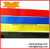 Customized Webbing for Webbing Sling and Ratchet Strap