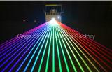 Economic Laser Projector RGB Laser Light for Stage Pub Wedding Disco