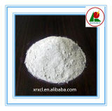 High Quality Silicon Dioxide Manufacturer for Rubber
