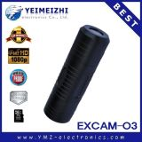 Waterproof Sports Camera Excam-03