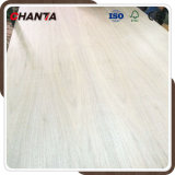 AAA Grade Black Walnut Plywood for Furniture and Decoration