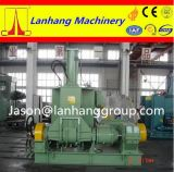 X (S) N-150/30 China Lanhang Rubber Mixing Machine