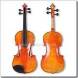 European Materials′ Conservatory Violin, 4/4 Master Violin (VH650EM)