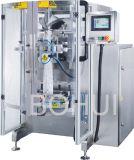 Continuous Vertical Packing Machine Hsd-510 (UP to 180bpm)