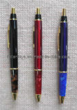 Click Promotion Metal Ball Pen, Ballpoint Pen as Gift (LT-C430)