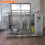 Uht Tubular Sterilizer for Sale
