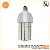 E26 3900lm UL TUV 30W LED Corn Bulb