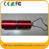 Promotion Gift Lipstick U Disk with Custom Logo Freely (ET516)