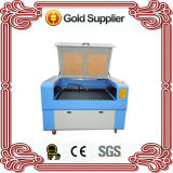 Hot Sale Jinan Reci Efr CO2 Laser Tube Laser Cutting Machine
