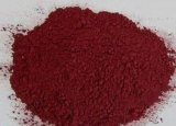 High Quality red Cuprous Oxide /copper oxide CuO