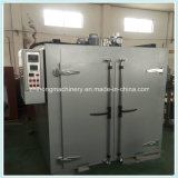 New Technology Electrical Oven for Industrial