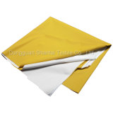 PU Coating Fabrics for Automobile Protective Cover