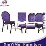Cheap Modern Cheap Aluminum Chairs (XYM-L122)