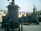 2015 Hot Sale Coal Gasifier for Kiln