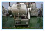 2017 Hot Selling Low Price Vacuum Tumbling Machine