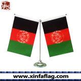 Custom Table Flag, Digital Table Flag