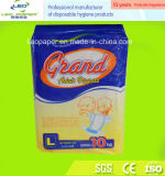 China Economic Adult Diaper (0415)