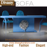 Ls-202 Dining Room Furniture of Dining Table and Dining Chair