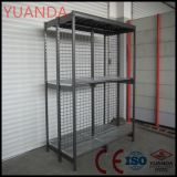 New Style Supermarket Wire Shelf with High Quality