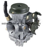 Motorcycle Accessory Carburetor for Discover 135