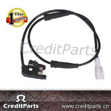 ABS Rear Wheel Speed Sensor for Peugeot (9658420780/ 96461258)
