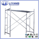 High Quality Ladder Frame for Constrction