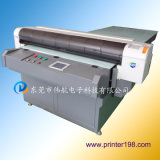 Mj1225 Large Format Multifunctional Printing Machine