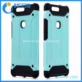 Factory Wholesale Phone Case for Huawei V8 Sgp
