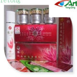 2+1effective in 7 Days Yiqi Beauty Whitening Skin Care