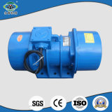 Yongqing Factory Price Vibrating Screen Vibrating Motor with NSK Bearing