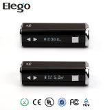 Hotting Selling E-Cigarette Eleaf Box Mods Istick (5W-30W)