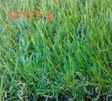 Landscaping Artificial Grass for Garden Decorative