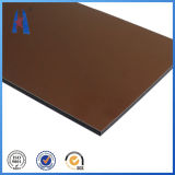 Pantone Color Ral Color Chart Decoration Insulated Aluminum Panels