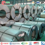 Price Stainless Steel Strip Supply From Tianjin China