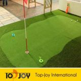 Comfortable and Soft Artificial Grass for Golf