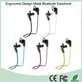 Colorful Super Mini in Ear Stereo Bluetooth Earphone (BT-128Q)