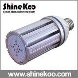 Aluminium E26 E27 36W SMD LED Corn Light (SUNE-PLS-108SMD)