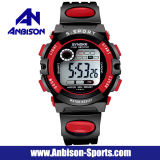 China Wholesale Cheap Gift Hot Sale Sports Watch