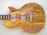 Afanti Music Guitar/ Lp Standard Style Electric Guitar (SDD-251)