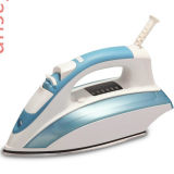 GS CB Approved Steam Iron T-616c
